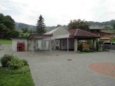 Kirche Wattenwil
