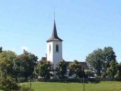 Schwarzenburg