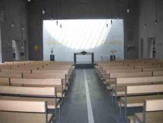 Kirchen Köniz